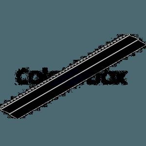 Prowadnice do stołów i akcesoria